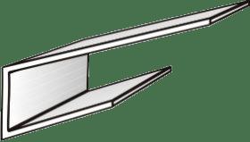 СП-105 – Стартовый профиль
