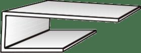 СП-11 – Универсальный стартовый