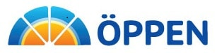 oppen_logo